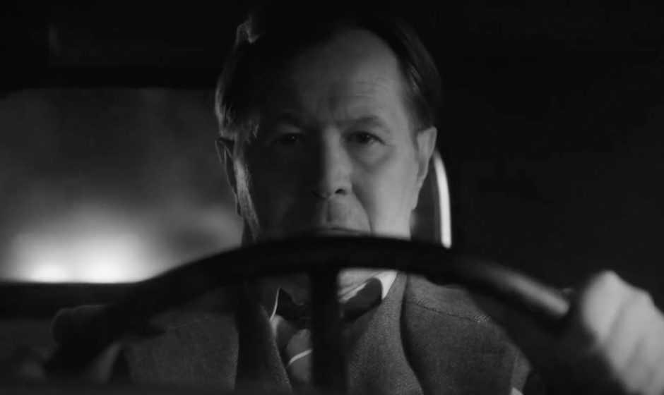 Recensione Mank: lo splendido omaggio di Fincher