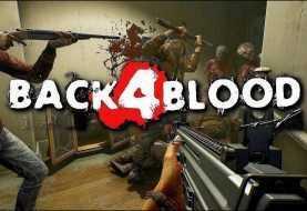 Back 4 Blood: svelata la lista trofei completa!