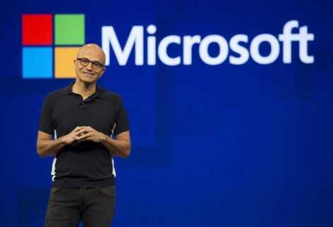 Microsoft attaccata da hacker filo-russi: clienti e dati al sicuro