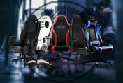 Migliori sedie da gaming   Gennaio 2021