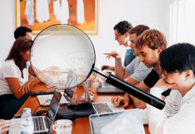 Migliori siti per trovare lavoro | Maggio 2021