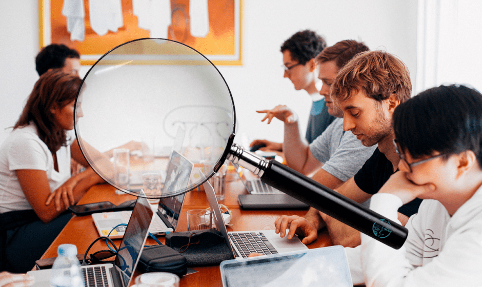 Migliori siti per trovare lavoro | Gennaio 2021