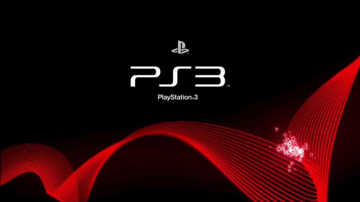 PlayStation Store: il servizio rimarrà attivo su PS3 e PS Vita!