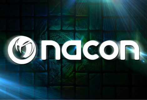 Nacon Connect: il ritorno dell'evento, prossima data a luglio!