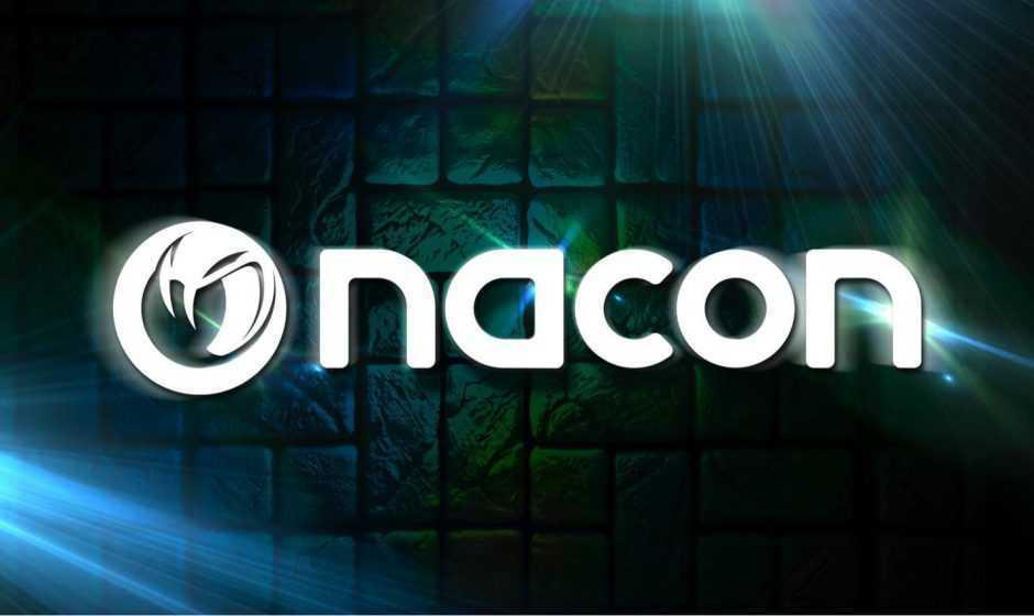 Nacon: una nuova categoria nel catalogo, ecco i Life Simulator!