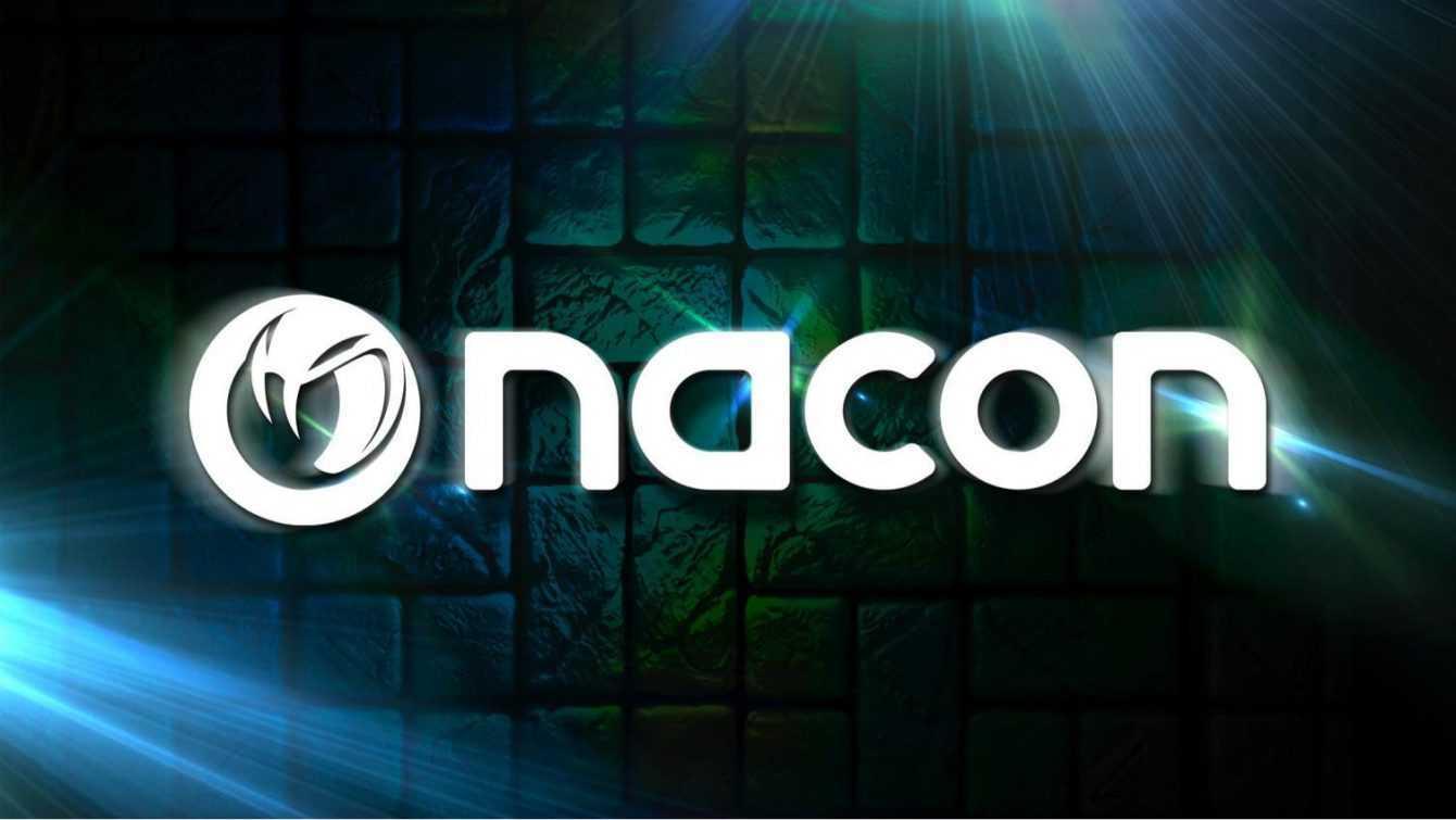 Nacon Connect 2021: all games announced