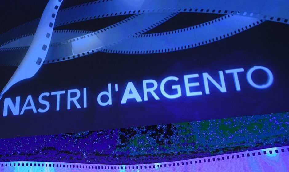 Nastri d'argento 2020: oggi la premiazione di documentari e corti