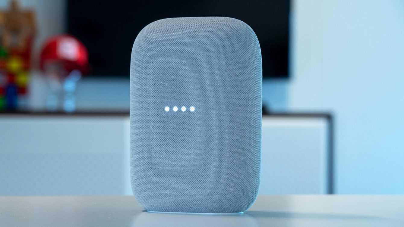 Natale alle porte: i migliori accessori Google da regalare