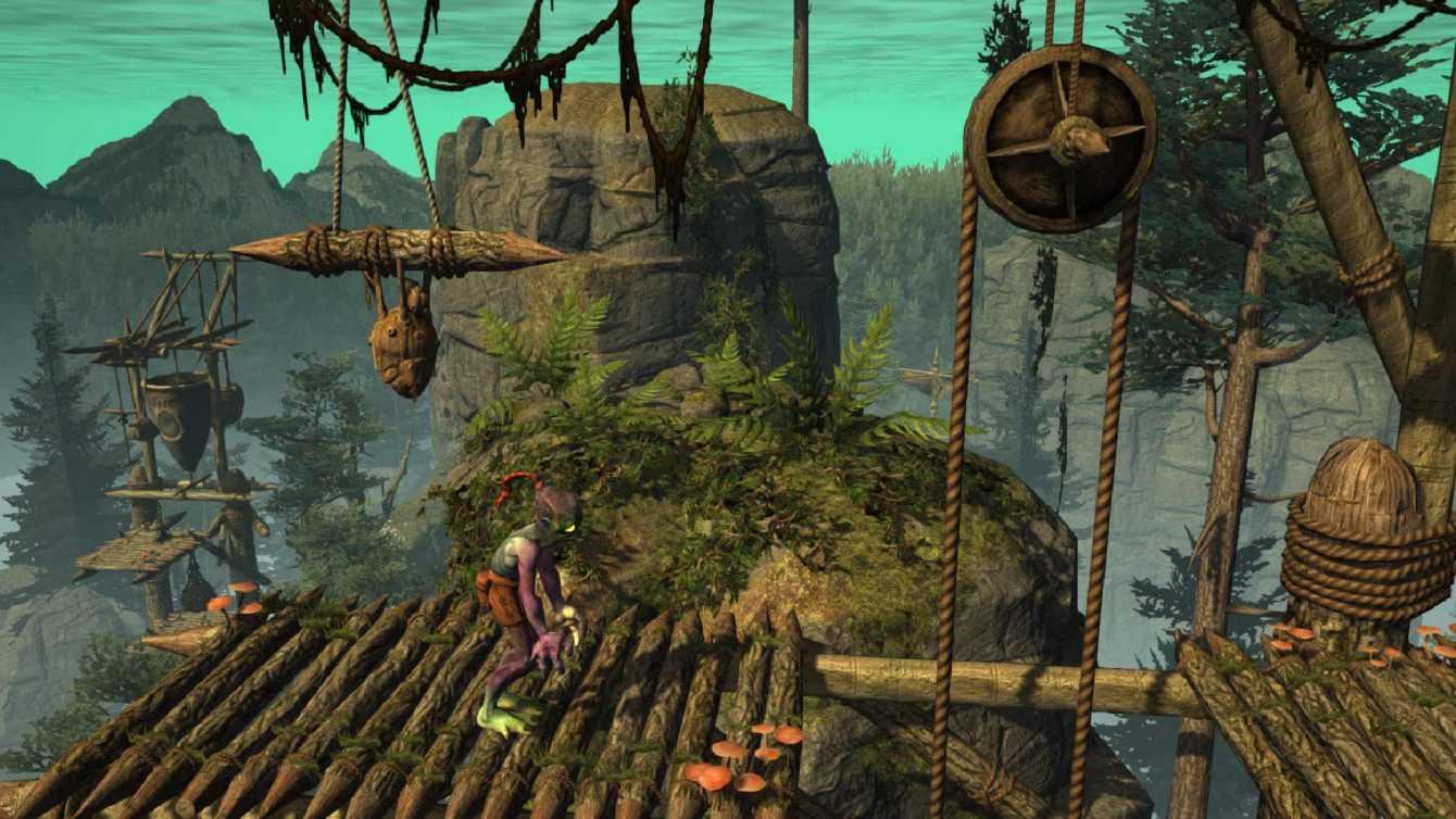 Epic Games Store: ecco il secondo gioco gratis di Natale
