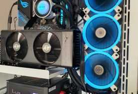 Come configurare un PC da Gaming