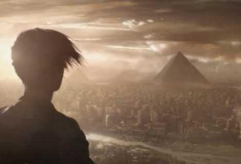 Perfect Dark: The Initiative parla del titolo e mostra un trailer