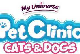 My Universe - Pet Clinic Cats & Dogs, ecco il trailer di lancio!