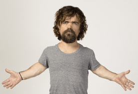 Peter Dinklage protagonista del reboot di The Toxic Avenger