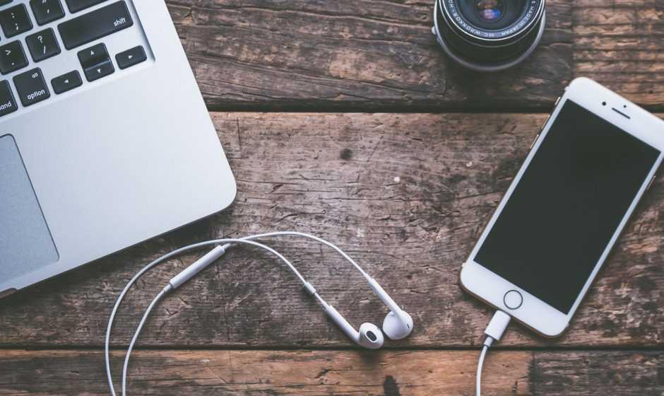 10 gadget per smartphone utilissimi da regalare