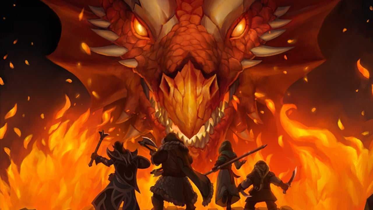 Dungeons and Dragons: Regé-Jean Page è nel cast