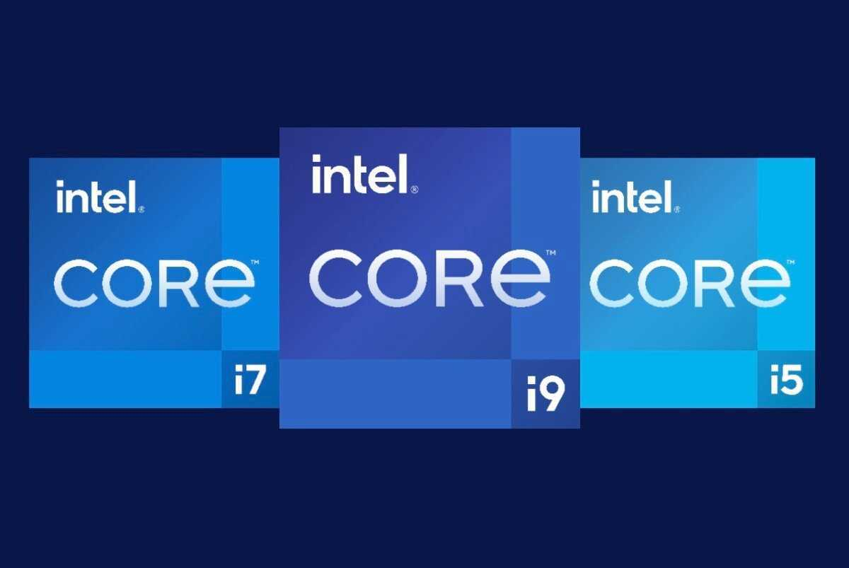 Intel Core i7-11700KF: benchmark in Ashes of The Singularity
