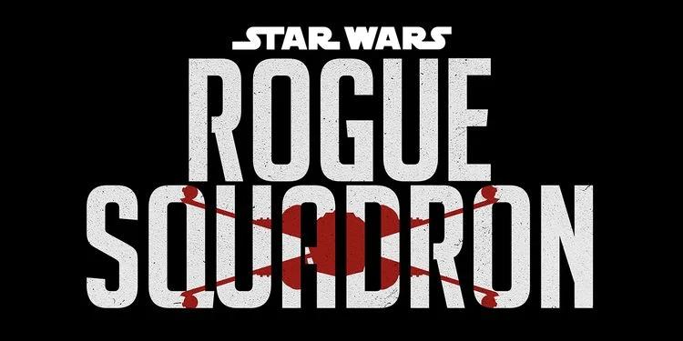 Star Wars - Rogue Squadron: le ultime sul film di Patty Jenkins