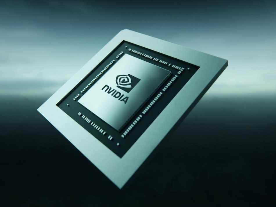 Nvidia RTX 3000 mobile: spuntano in rete alcuni notebook!