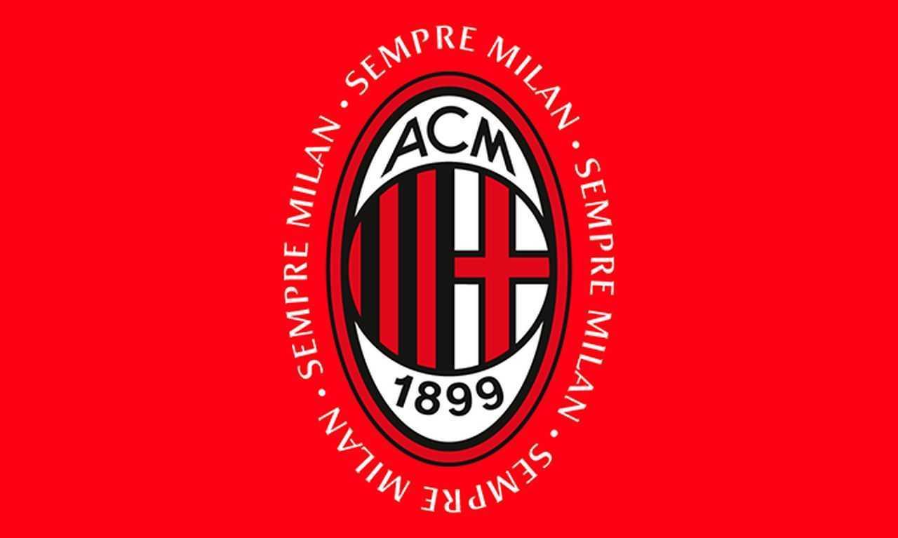 Il Milan annuncia Fonbet nuovo partner ufficiale