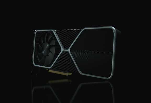 Nvidia RTX 30 Super: samsung sarà ancora il produttore?