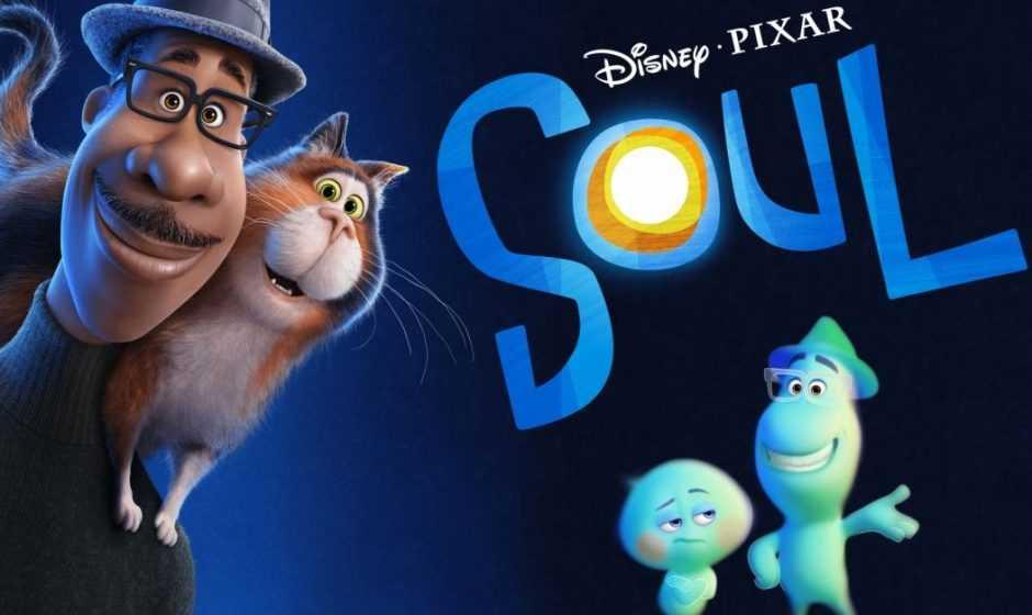 Recensione Soul: l'ennesimo capolavoro Pixar