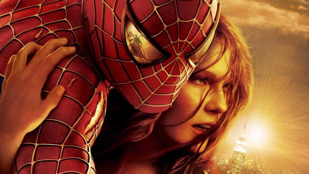 Spider-Man 3: nuove indiscrezioni sul cast