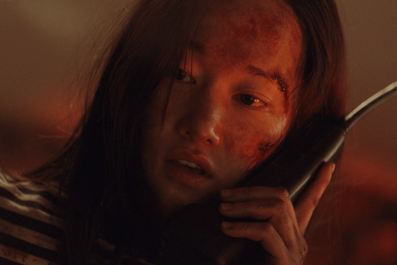The Call, di Lee Chung-hyun | In the mood for East