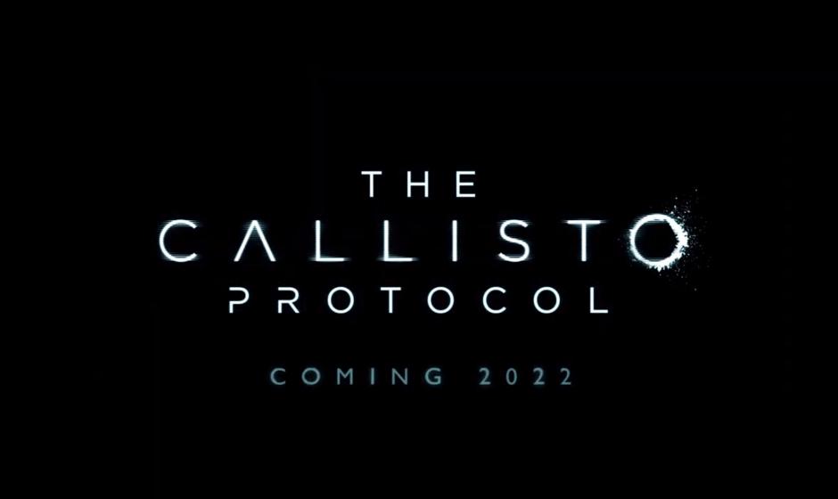 The Callisto Protocol: diffusa una nuova immagine teaser
