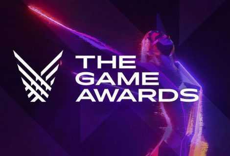 The Game Awards 2020: ecco l'evento in diretta!
