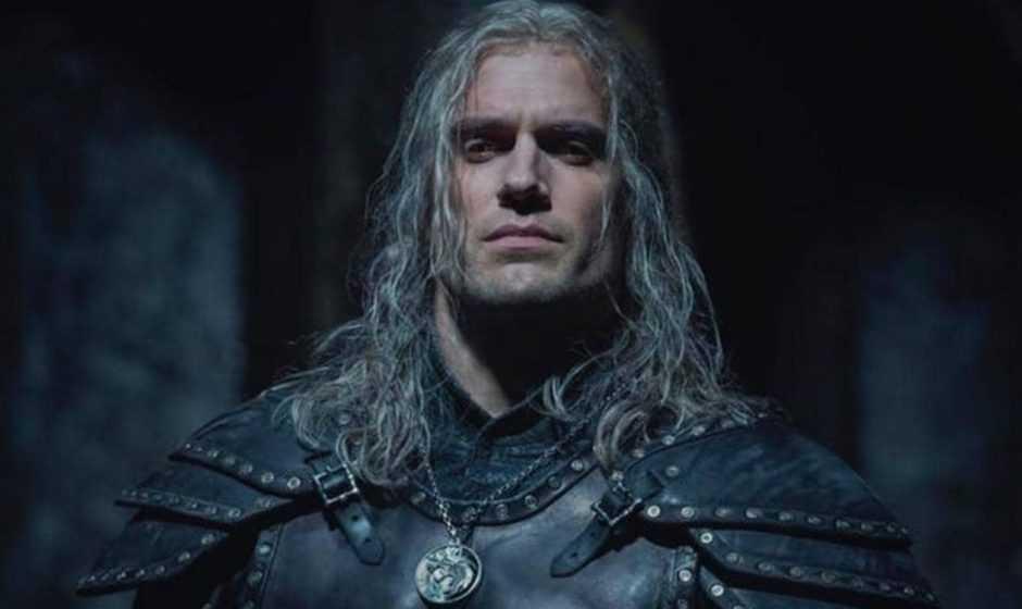 The Witcher: terminate le riprese della seconda stagione
