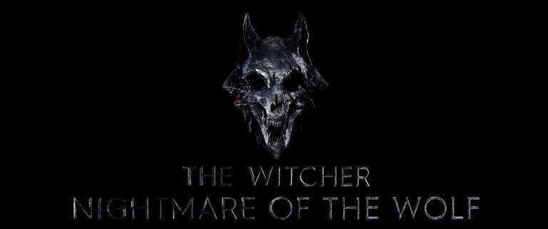 The Witcher: aggiornamenti sulla seconda stagione
