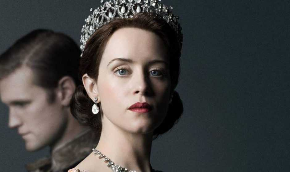 Un'icona femminista: The Crown | Voce alle donne
