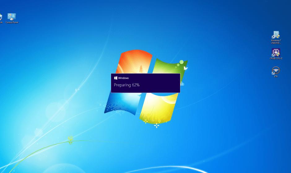 Windows 10 e Media Creation Tool: corretto il grave bug!