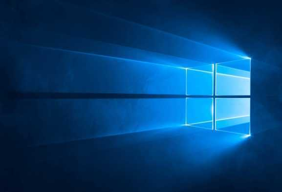Windows 10X: arriva l'antifurto con Anti Theft Protection