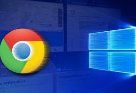 Problemi con Google Chrome? Il motivo è Microsoft Defender!