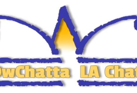 DwChatta: chat senza registrazione e gratuita