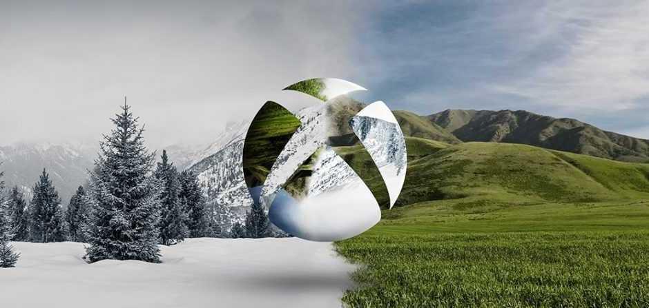 Xbox: i Games with Gold di febbraio 2021