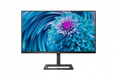 Philips 288E2UAE: monitor 4K da 28 pollici a 329 euro