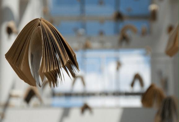 Libri da leggere a febbraio 2021 | Consigli di lettura