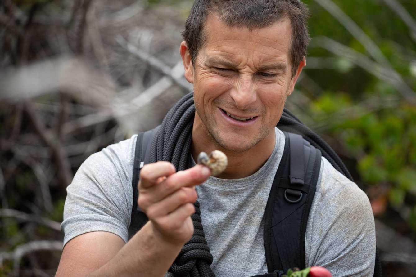 Scuola di sopravvivenza: Missione safari, su Netflix sal 16 febbraio