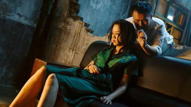 Un lungo viaggio nella notte, di Bi Gan | In the mood for East