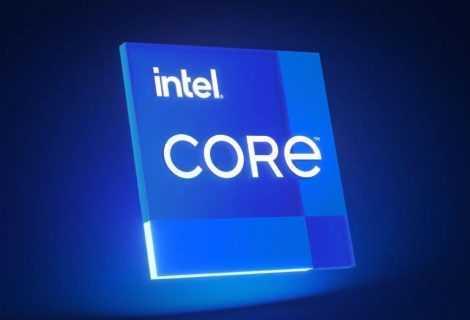 Intel Rocket Lake: spuntano nuovi dettagli sulla famiglia