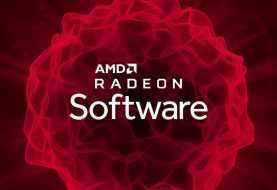 Radeon Software Adrenalin 21.2.3: piccola patch di AMD