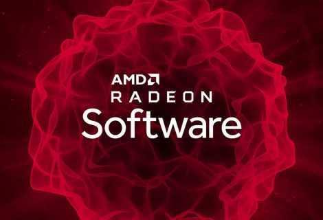 Driver AMD Adrenalin 21.1.1: primo update del 2021