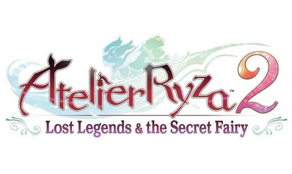 Atelier Ryza 2: Lost Legends & the Secret Fairy arriva questo venerdì!