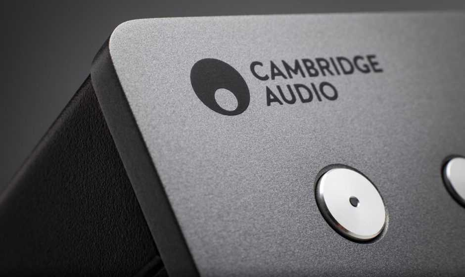 DacMagic 200M: Cambridge Audio annuncia il nuovo convertitore digitale-analogico