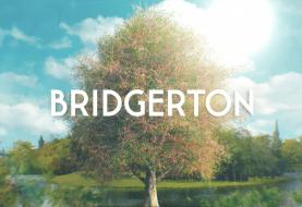 Bridgerton: Netflix conferma la terza e quarta stagione