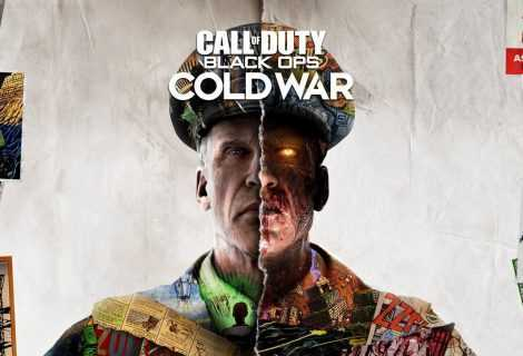 Call of Duty: nuovo episodio in programma per il 2021