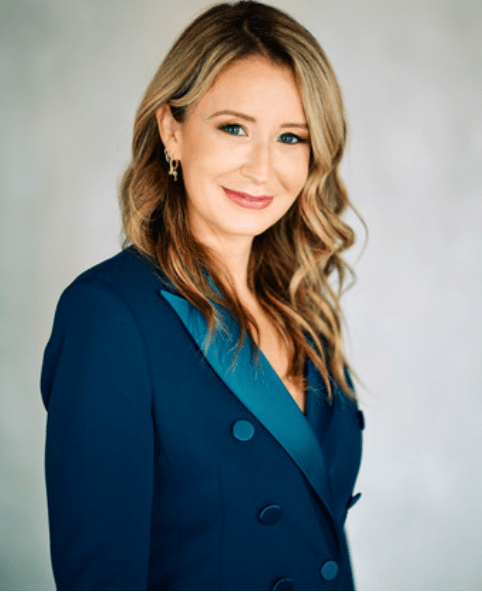 Oppo: Isabella Lazzini nuovo Chief Marketing Officer