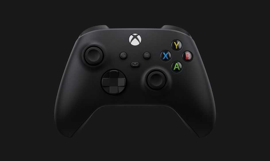 Xbox: rivelata la possibile line up di esclusive per il 2021